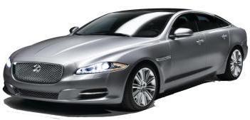 Katy Tx Jaguar Locksmith Jaguar Lost Car Keys Broken Auto